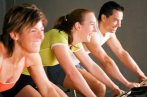 דיאטות וספורט