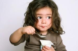 דיאטות לילדים